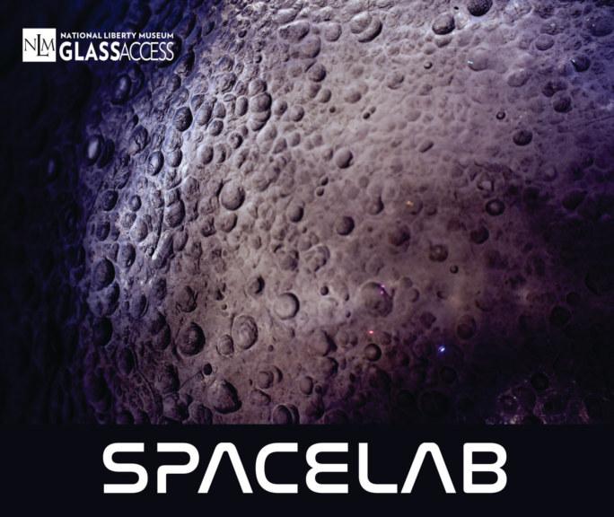 View SPACELAB - An Interstellar showcase of Glass Art by GlassAccess team