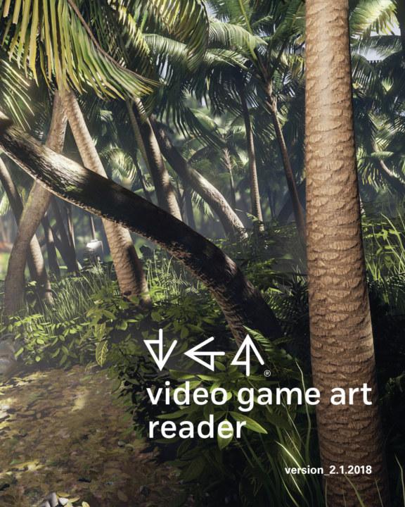 View VGA Reader by VGA Gallery