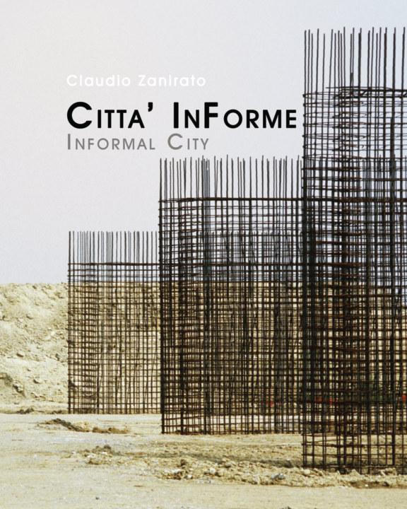 Bekijk Città InForme op Claudio Zanirato