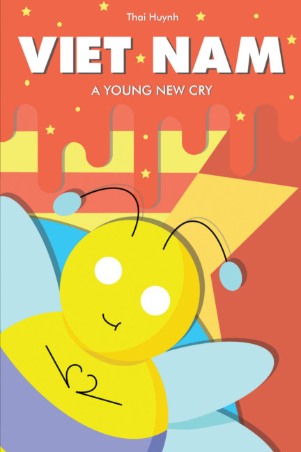 View Viet Nam A Young New Cry by Thai Huynh