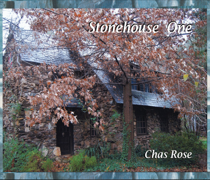 View Stonehouse One by Chas Rose
