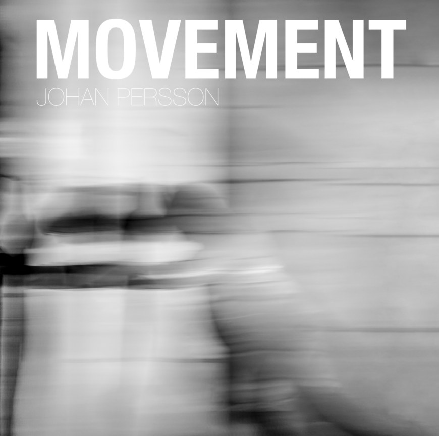 View Movement by Johan Persson