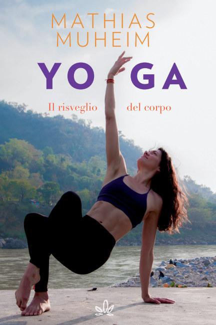 Ver Yoga por Mathias Muheim