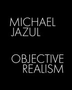 Objective Realism book cover