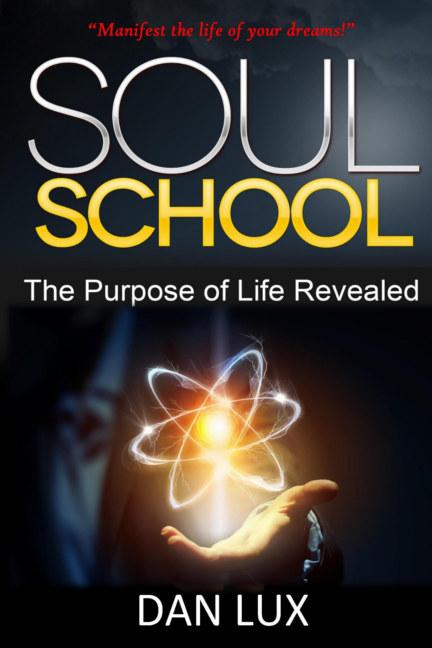 View Soul School by Dan Lux