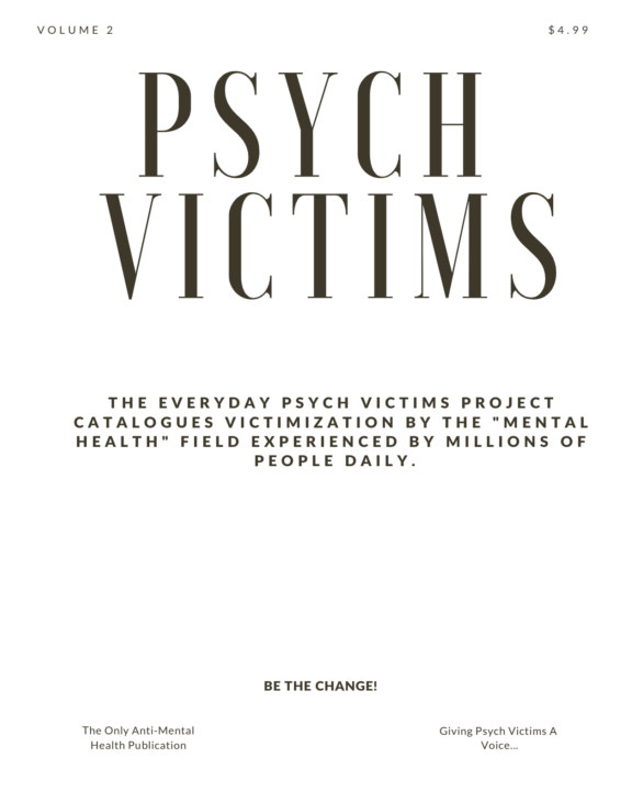 View Psych Victims by PHilososaur