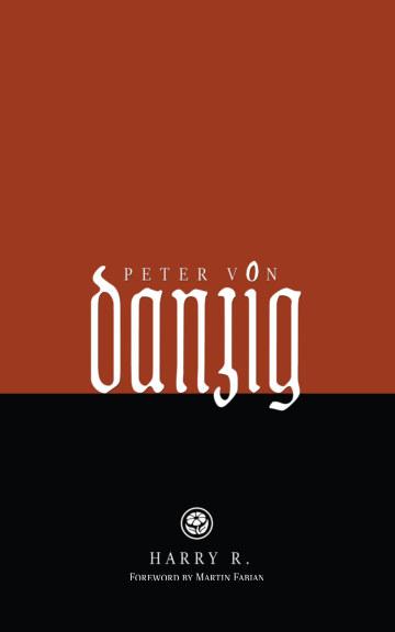 Peter von Danzig nach Harry R anzeigen
