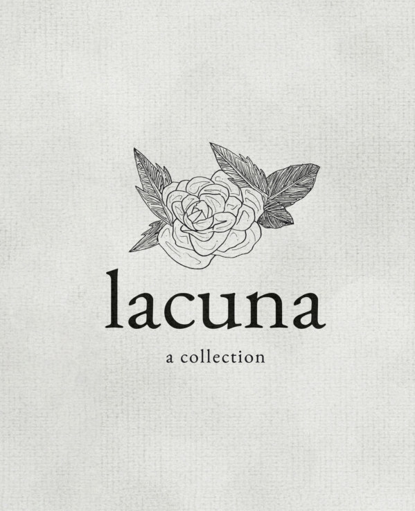 View Lacuna by Various