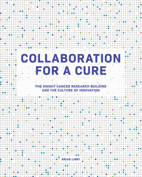 View Collaboration for a Cure by Brian Libby