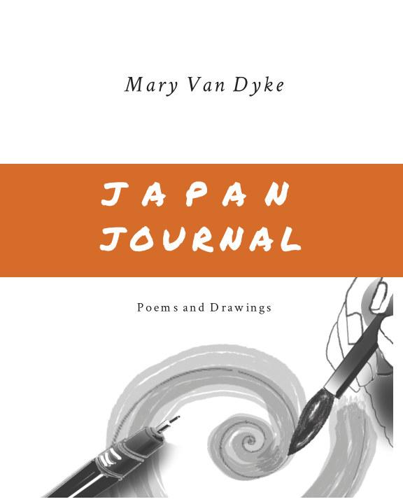 Japan Journal nach Mary Van Dyke anzeigen