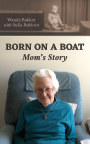 Born on a Boat book cover