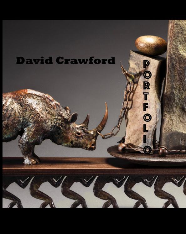 View David Crawford Portfolio by David Crawford