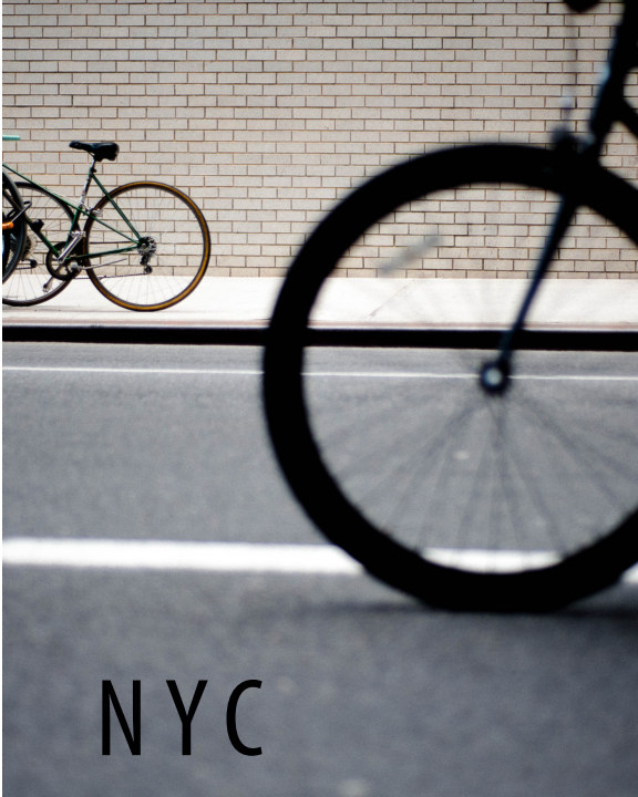 Visualizza New York City di Torretta e D'Amico