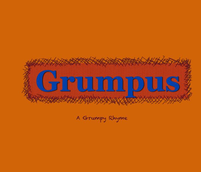 View Grumpus by John Fennec