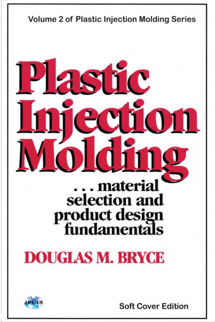 View PIM-Vol 2 by Douglas M. Bryce