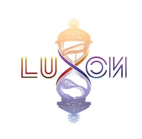 View LuXoN by Art 143 Digital Publishing