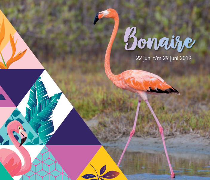 View Bonaire juni 2019 by Marieke Janssen