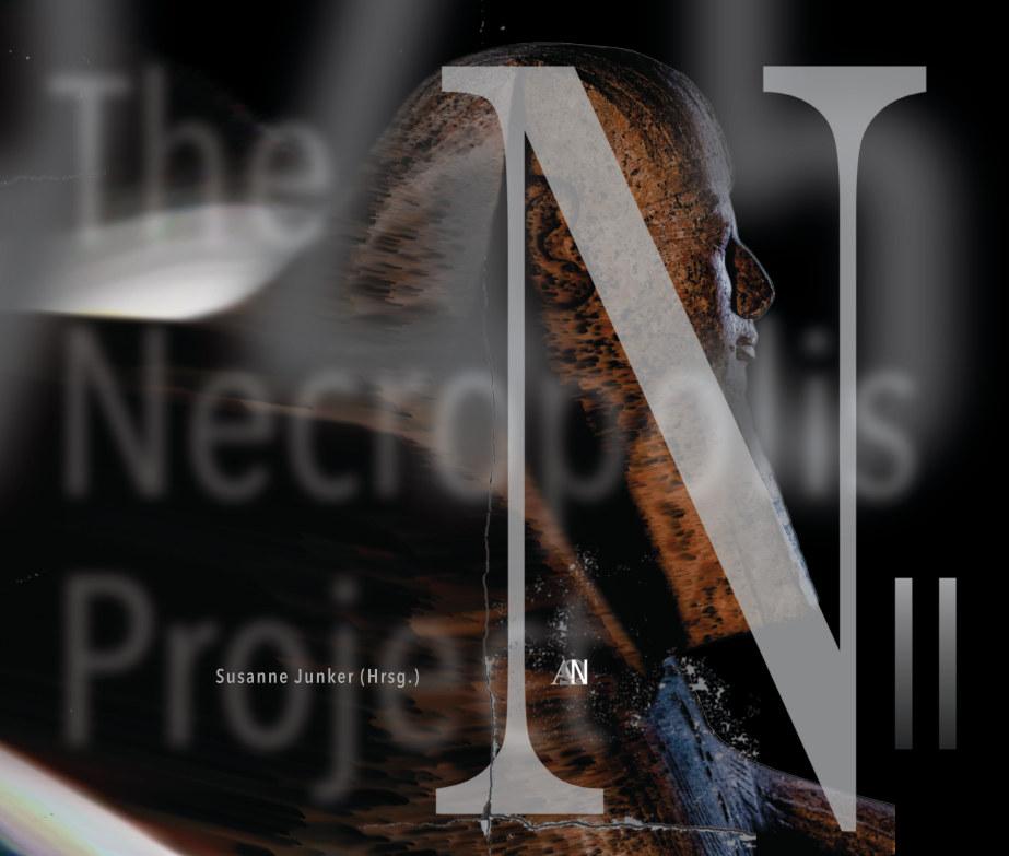 N II Das Nekropolen-Projekt / The Necropolis Project nach Susanne Junker (Hrsg.) anzeigen