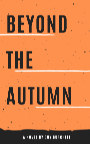 Beyond the Autumn book cover