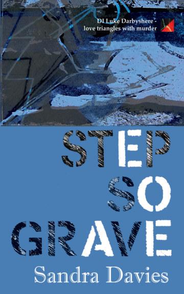 Ver Step so grave por Sandra Davies
