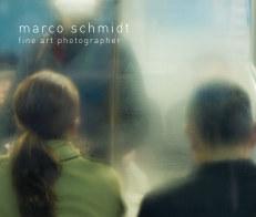 poésies visuelles book cover