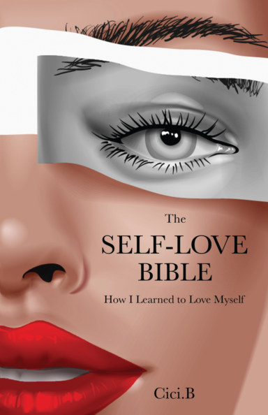 View The Self-Love Bible by Cici.B