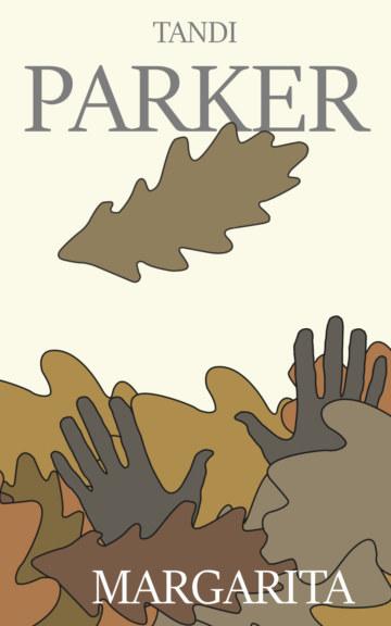 Ver Margarita por Tandi Parker