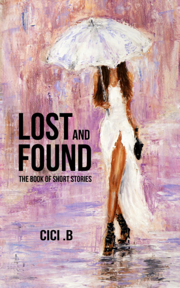 View Lost and Found by Cici.B
