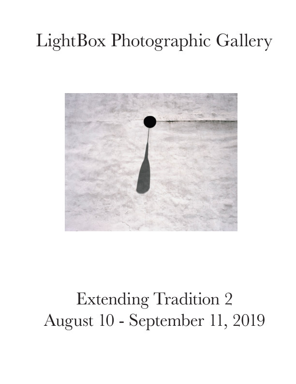 Ver Extending Tradition 2 por LightBox Photographic Gallery