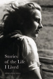 Stories of the Life I Lived book cover