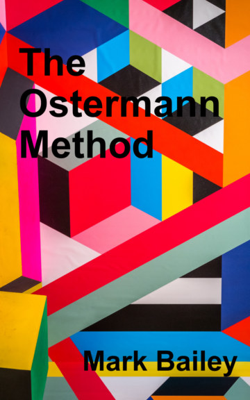 Ver The Ostermann Method por Mark Bailey