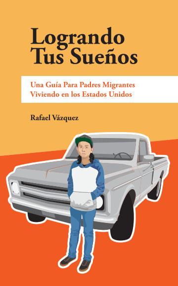 View Logrando Tus Sueños by Rafael Vázquez