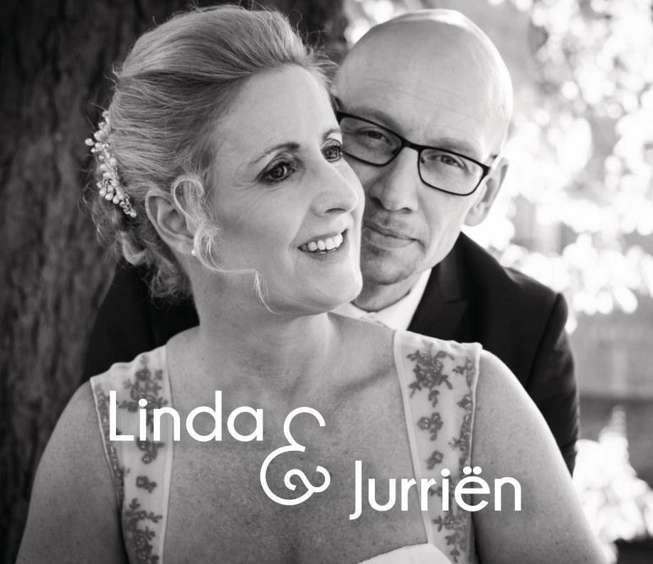 View Linda en Jurrien by Winne