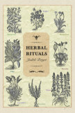 Herbal Rituals book cover