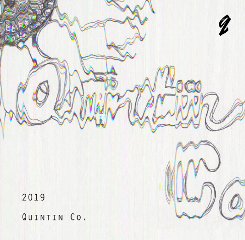 View Quintin Co Book Project by Janice Truong