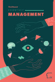 First Round Essentials: Management book cover