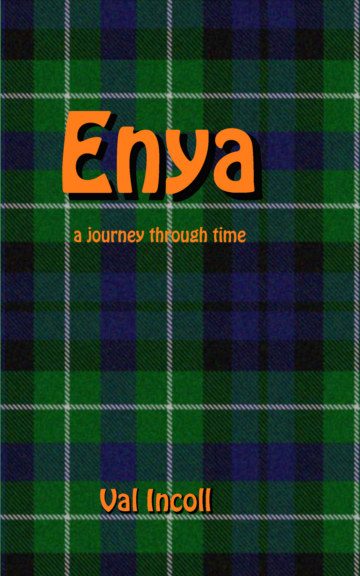 View Enya by Val Incoll