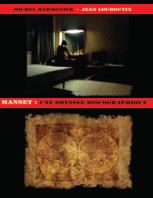Manset: Une odysée discographique book cover