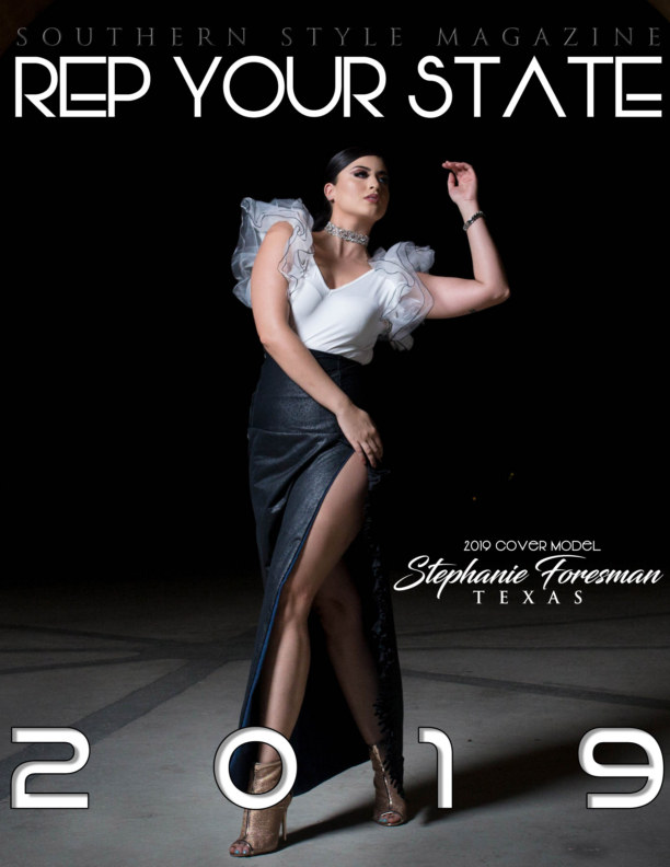 View SSTYLE Rep Your State 2019 by R40 Photos and Media Group