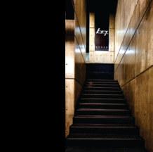 behar arquitectos book cover