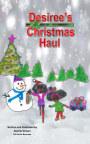 Desiree's Christmas Haul book cover