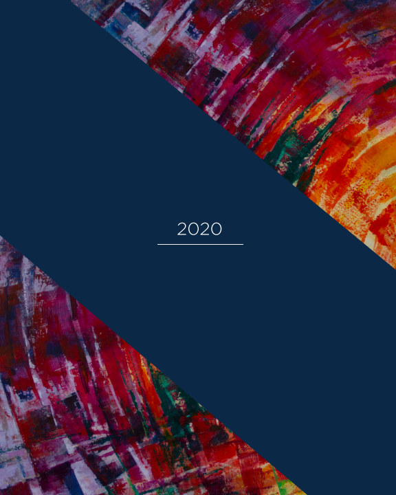 View Christian 2020 Planner with Sermon Notes by Sarah Cox