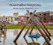 Suikerpark, Brikkerij, werf 9 book cover