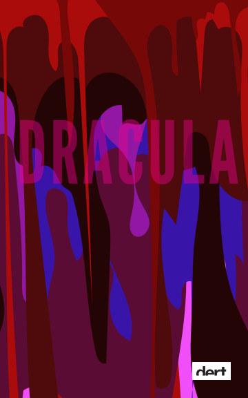 View Dracula by Bram Stoker