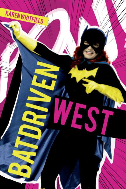 Ver Batdriven West por Karen Whitfield
