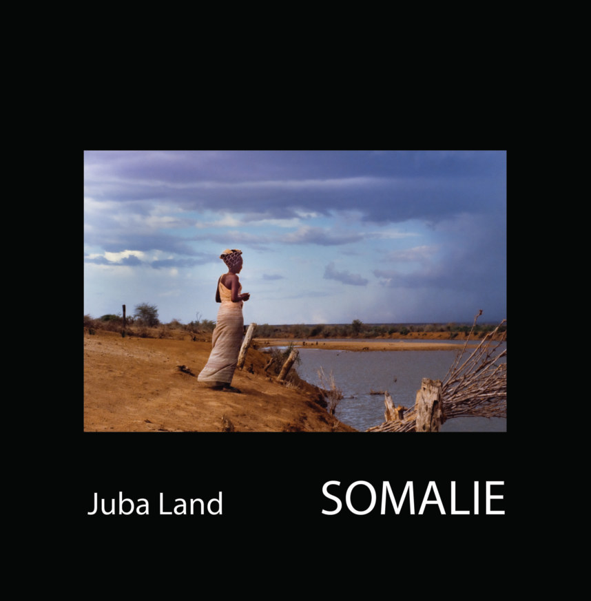 View SOMALIE JUBALAND Archives by jean claude BOULANGER