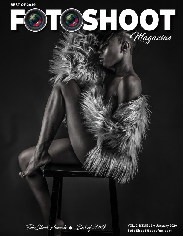 View FotoShoot Magazine Best of 2019 by AAPA Media Group