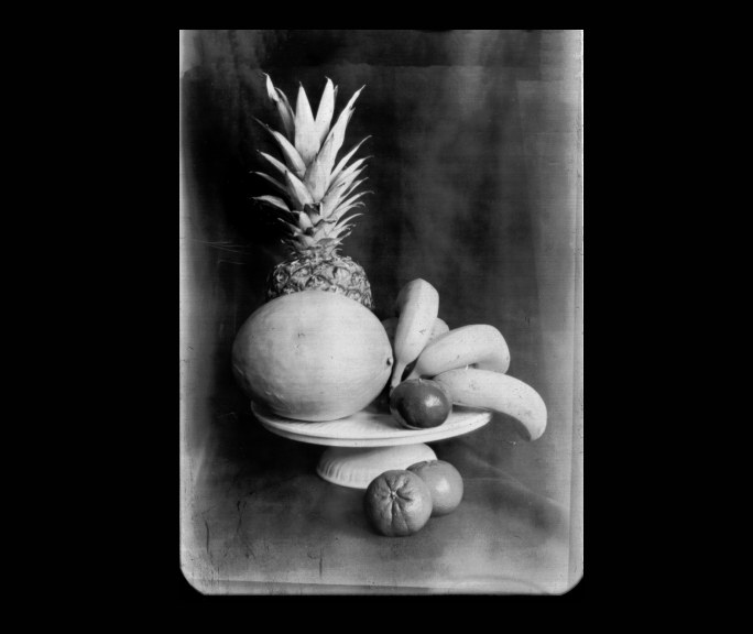 View Old Parson's Fruit 'n' Veg by Simon Williams