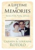 A Lifetime of Memories book cover