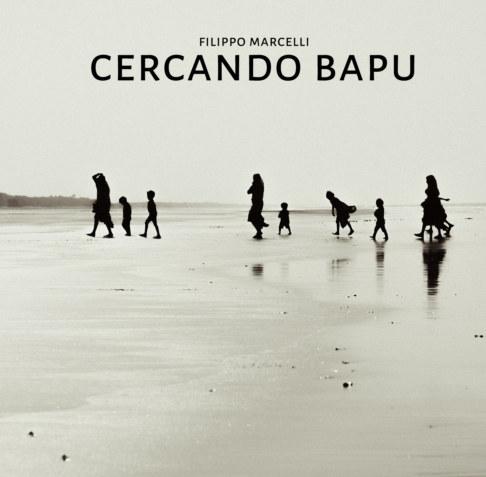 Ver Cercando Bapu por Filippo Marcelli